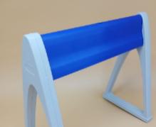 移液器如何成为实验室常规仪器?