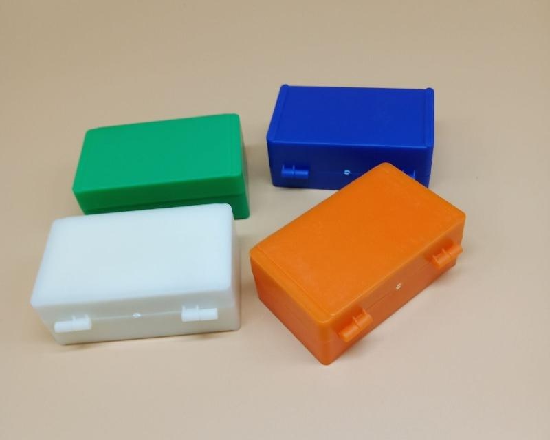 江苏玻片盒