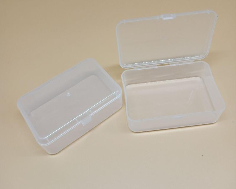 江苏孵育盒